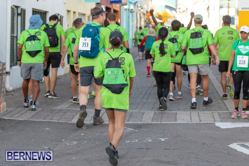 32nd-Annual-AXA-End-to-End-Bermuda-May-4-2019-0642