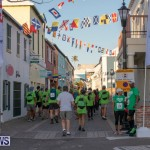 32nd Annual AXA End to End Bermuda, May 4 2019-0645