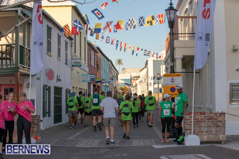 32nd-Annual-AXA-End-to-End-Bermuda-May-4-2019-0645