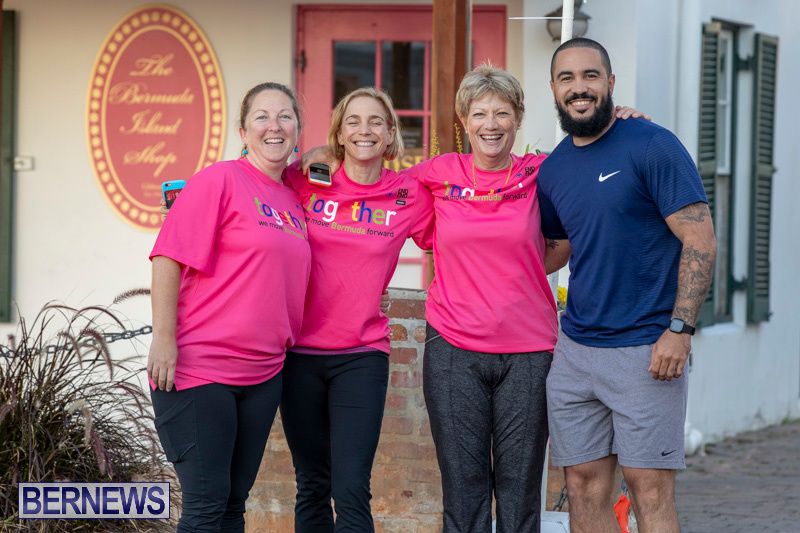 32nd-Annual-AXA-End-to-End-Bermuda-May-4-2019-0646