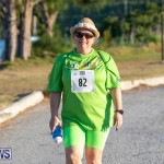 32nd Annual AXA End to End Bermuda, May 4 2019-0668