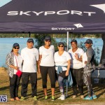 32nd Annual AXA End to End Bermuda, May 4 2019-0670