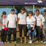 32nd Annual AXA End to End Bermuda, May 4 2019-0671
