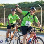 32nd Annual AXA End to End Bermuda, May 4 2019-0699