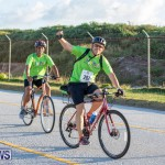 32nd Annual AXA End to End Bermuda, May 4 2019-0700