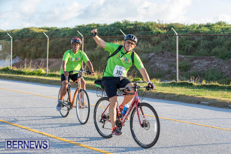 32nd-Annual-AXA-End-to-End-Bermuda-May-4-2019-0700