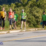32nd Annual AXA End to End Bermuda, May 4 2019-0785