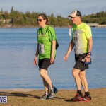 32nd Annual AXA End to End Bermuda, May 4 2019-0814