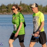 32nd Annual AXA End to End Bermuda, May 4 2019-0815