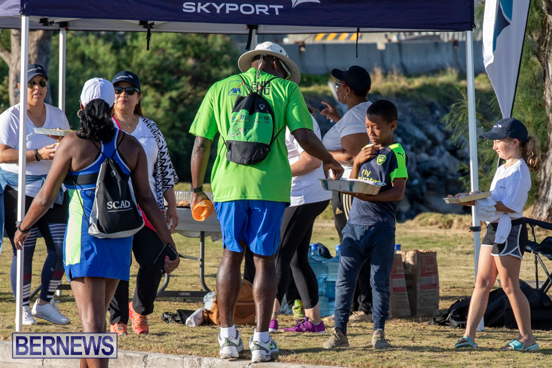 32nd-Annual-AXA-End-to-End-Bermuda-May-4-2019-0828