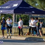 32nd Annual AXA End to End Bermuda, May 4 2019-0833