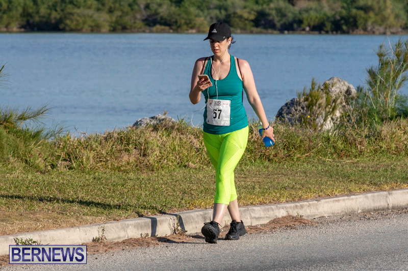 32nd-Annual-AXA-End-to-End-Bermuda-May-4-2019-0835
