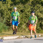 32nd Annual AXA End to End Bermuda, May 4 2019-0845