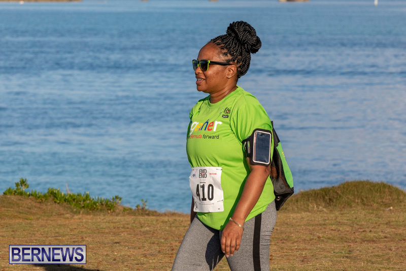 32nd-Annual-AXA-End-to-End-Bermuda-May-4-2019-0851