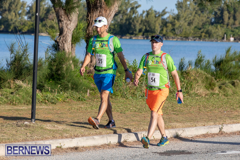 32nd-Annual-AXA-End-to-End-Bermuda-May-4-2019-0853