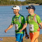 32nd Annual AXA End to End Bermuda, May 4 2019-0856