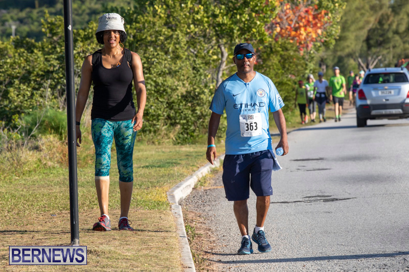 32nd-Annual-AXA-End-to-End-Bermuda-May-4-2019-0865