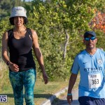 32nd Annual AXA End to End Bermuda, May 4 2019-0867