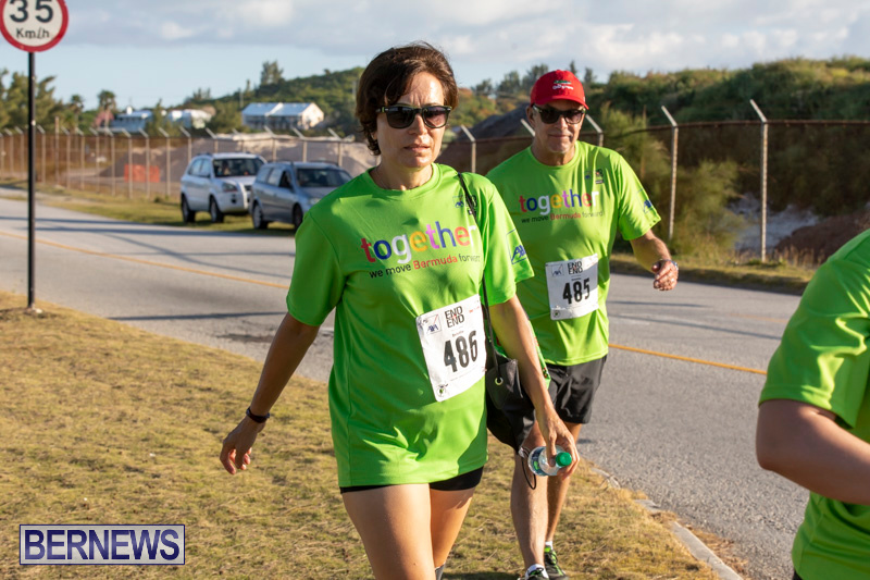 32nd-Annual-AXA-End-to-End-Bermuda-May-4-2019-0884