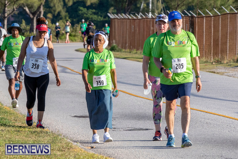 32nd-Annual-AXA-End-to-End-Bermuda-May-4-2019-0885