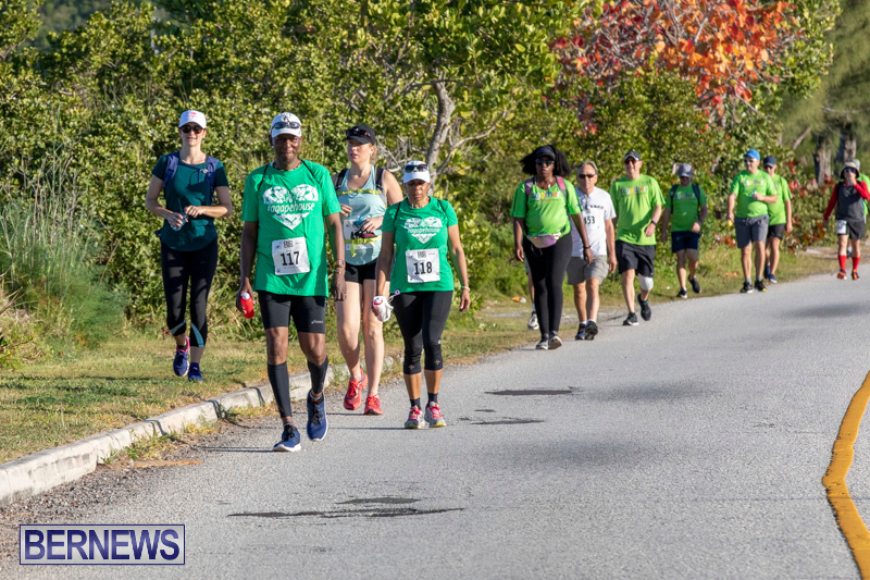 32nd-Annual-AXA-End-to-End-Bermuda-May-4-2019-0890