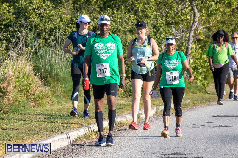 32nd-Annual-AXA-End-to-End-Bermuda-May-4-2019-0892