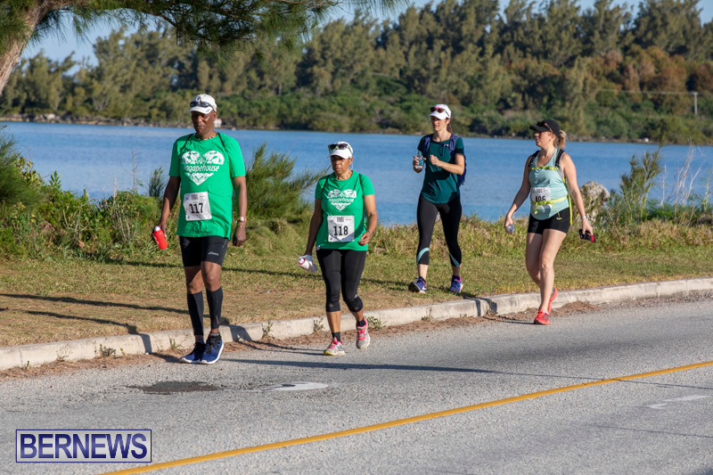 32nd-Annual-AXA-End-to-End-Bermuda-May-4-2019-0894