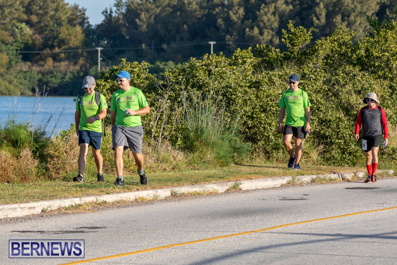 32nd-Annual-AXA-End-to-End-Bermuda-May-4-2019-0901