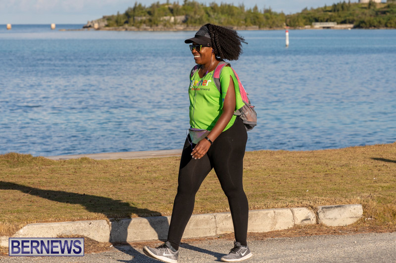 32nd-Annual-AXA-End-to-End-Bermuda-May-4-2019-0903