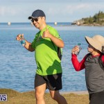 32nd Annual AXA End to End Bermuda, May 4 2019-0919