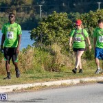 32nd Annual AXA End to End Bermuda, May 4 2019-0934