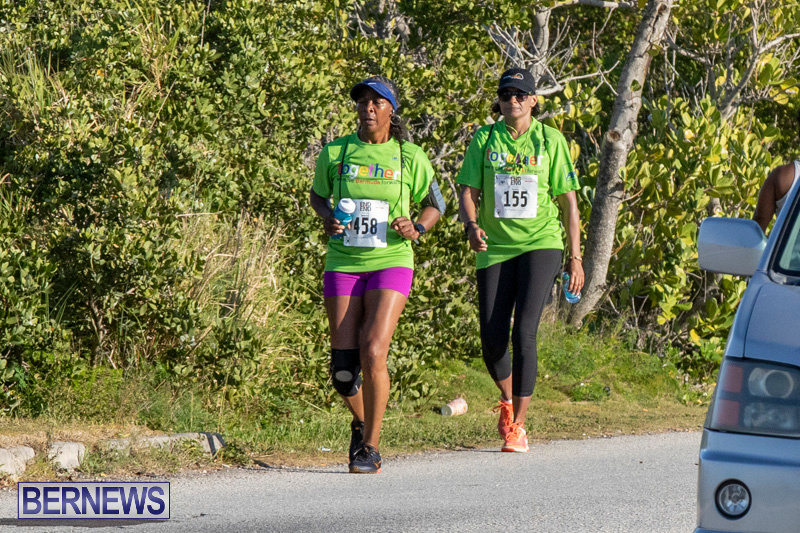 32nd-Annual-AXA-End-to-End-Bermuda-May-4-2019-0936