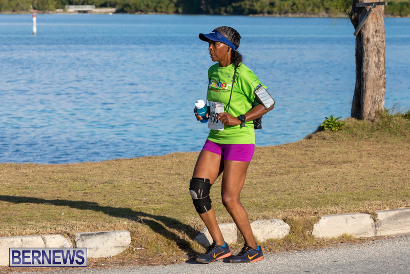 32nd-Annual-AXA-End-to-End-Bermuda-May-4-2019-0949