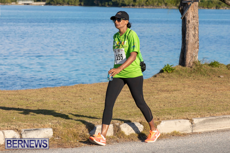 32nd-Annual-AXA-End-to-End-Bermuda-May-4-2019-0955