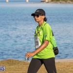 32nd Annual AXA End to End Bermuda, May 4 2019-0957