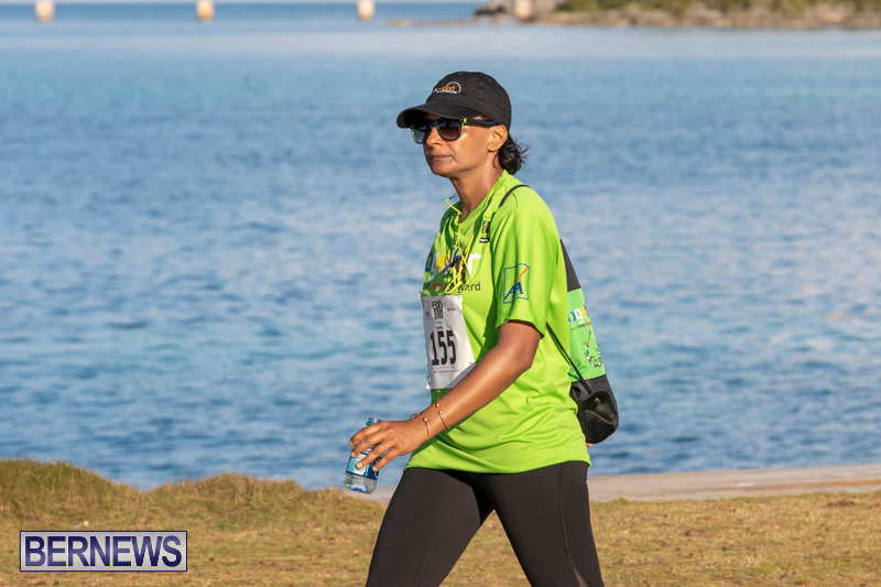 32nd-Annual-AXA-End-to-End-Bermuda-May-4-2019-0957