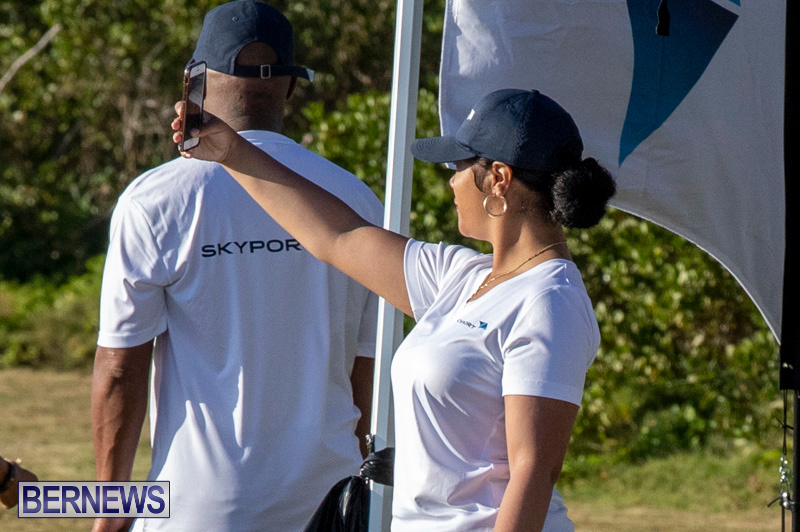 32nd-Annual-AXA-End-to-End-Bermuda-May-4-2019-0960
