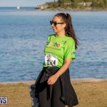 32nd Annual AXA End to End Bermuda, May 4 2019-0970
