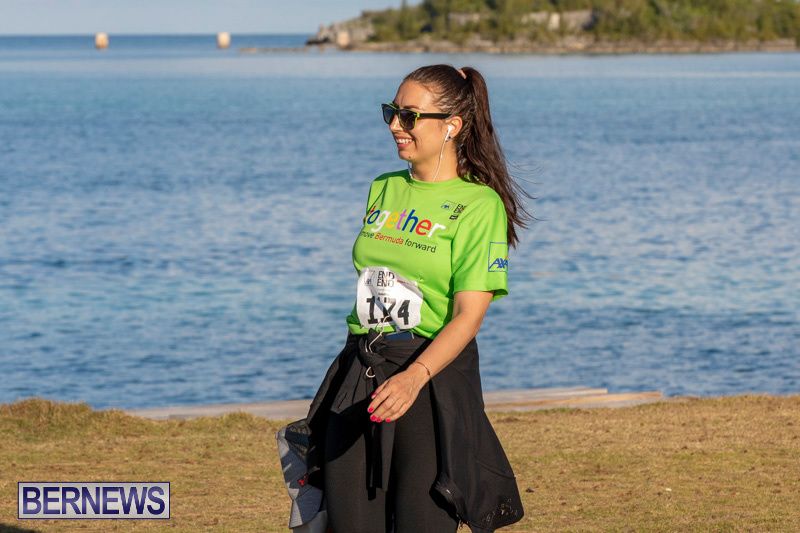 32nd-Annual-AXA-End-to-End-Bermuda-May-4-2019-0970