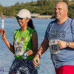 32nd Annual AXA End to End Bermuda, May 4 2019-0980