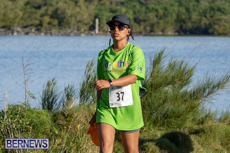 32nd-Annual-AXA-End-to-End-Bermuda-May-4-2019-1008