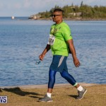 32nd Annual AXA End to End Bermuda, May 4 2019-1012