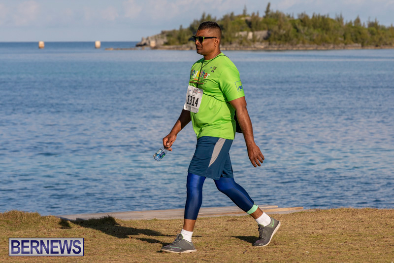 32nd-Annual-AXA-End-to-End-Bermuda-May-4-2019-1012