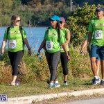 32nd Annual AXA End to End Bermuda, May 4 2019-1030