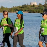 32nd Annual AXA End to End Bermuda, May 4 2019-1037