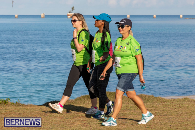 32nd-Annual-AXA-End-to-End-Bermuda-May-4-2019-1040