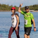 32nd Annual AXA End to End Bermuda, May 4 2019-1047