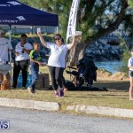 32nd Annual AXA End to End Bermuda, May 4 2019-1062