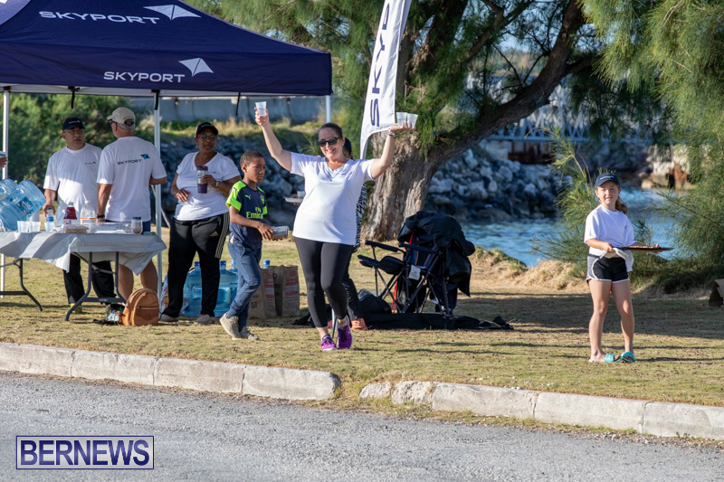 32nd-Annual-AXA-End-to-End-Bermuda-May-4-2019-1062