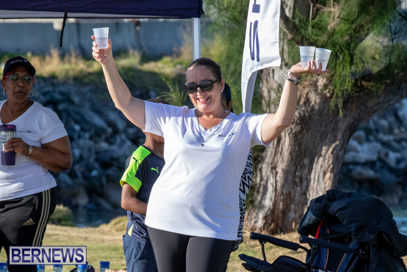 32nd-Annual-AXA-End-to-End-Bermuda-May-4-2019-1063